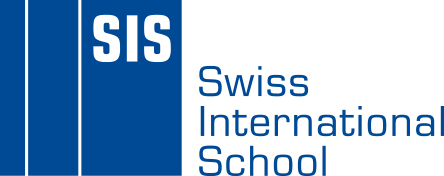Logo SIS Swiss International School